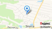 Mingachev на карте