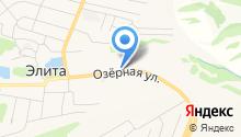Мопед24.ру на карте