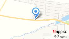 BEERёзки на карте