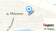Красноярский научный центр СО РАН на карте