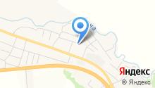 Отдел судебных приставов по Емельяновскому району на карте