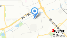 DiagAuto24 на карте