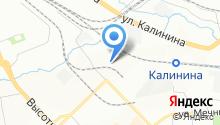 24ШКАФ на карте