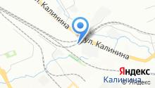 A-detal.ru на карте