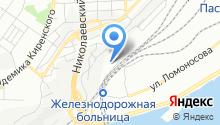 24ksn.ru на карте