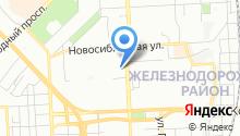 24vinil.ru на карте