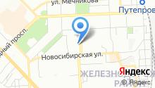 24strahovki.ru на карте