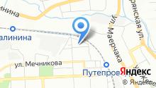 24tuning.ru на карте
