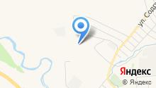СтальСтройИнвест на карте