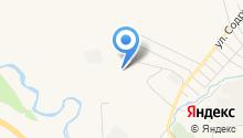 ПромПарк на карте