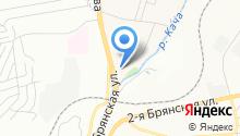 АртСтройКомплектация на карте