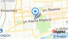 2:20 на карте