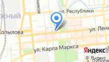 МТС-банк, ПАО на карте