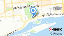 by Liss на карте