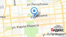 ЯХУДЕЮ24.РФ на карте
