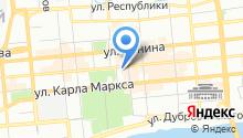 Coffee Like на карте