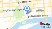 Autohol.ru на карте