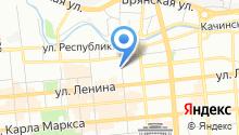 24Слона на карте