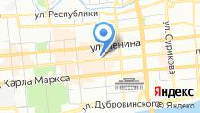 4geo на карте