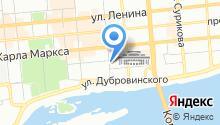4life Трансфер Фактор Красноярск на карте