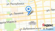 075 please на карте