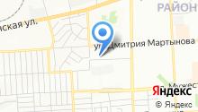Bazalog.ru - фотокаталог мебели Красноярска - Мебельный портал на карте