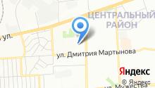 24autokey на карте