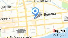 79-ый элемент на карте