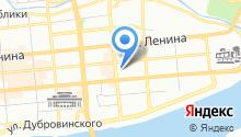 Den & Di на карте