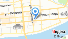 DIGITAL LAB на карте