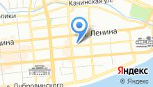 Aksi*M на карте