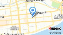 Doska-Region.RU на карте