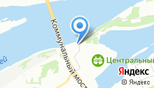 Corona Group, Ltd на карте