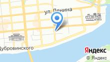24LCD.RU на карте