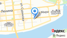 CocOil.ru на карте