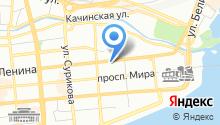 Школа живописи Евгения Станкевича для взрослых и детей на карте