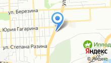 50шаров.рф на карте