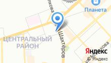 Divani & Divani на карте