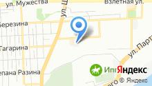 24parfum.ru на карте