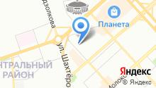 Apple-Remont24 на карте
