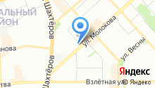 Nobilia на карте