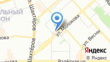 24avtorezina.ru на карте