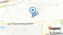AvtoproM на карте