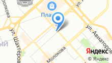 BEER AND MEET`S на карте