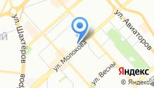 BestОчагLED24 на карте