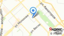 ArtRoom на карте