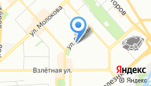 Carpet city на карте