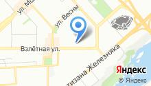 24strongwood.ru на карте