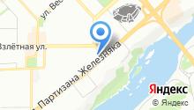 Coffee Tree Shop на карте