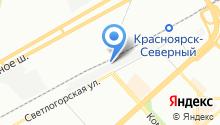 24spil.ru на карте